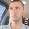 Муминов Зокиржон, 35, г.Бор