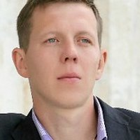 Дима, 38 лет, Весы, Москва