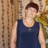 irina, 56, Ekaterinovka