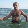 Николай, 58, г.Моздок