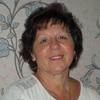 Тамара, 59, г.Ростов-на-Дону