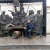 Сергей, 31, г.Саки