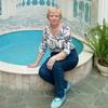 Светлана, 59, г.Новоуральск