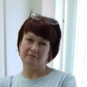 Марина 56 Красноярск