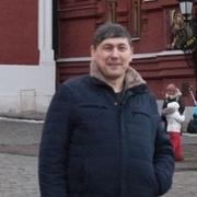 Валерий 43 Тоншаево