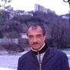 Александр, 48, г.Минеральные Воды
