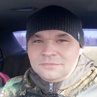 Санек, 40 лет, Рыбы, Томск