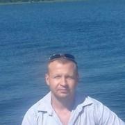 Сергей 42 Тверь