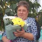 Ольга 38 лет (Рыбы) Липецк
