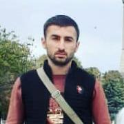 ilqar 28 Уфа
