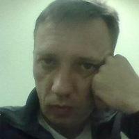 Леха, 42 года, Стрелец, Москва