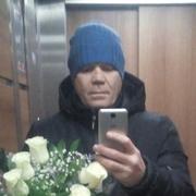 Сергей 40 Барнаул