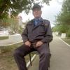 aliksandr, 52, Oktyabrsk