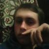Игорь, 22, г.Раздельная