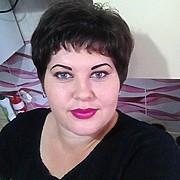 Настя 33 Черняховск