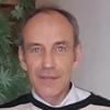 Сергей, 49, г.Караганда