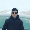 mushex, 18, Yerevan