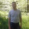 Александр, 52, г.Мелитополь