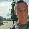 Андрей, 32, г.Тверь