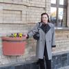 Наталия, 66, г.Ташкент
