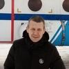 Andrey, 30, Tarko