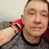 Александр, 47, г.Березники