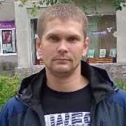 Василий 36 Оленегорск