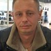 иван, 42, г.Днепр