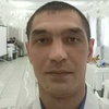 Ильдар, 38, г.Йошкар-Ола