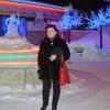 Елена, 46, г.Нижневартовск