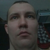 Артур, 33, г.Нижнекамск