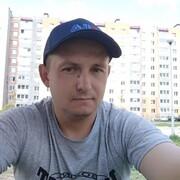 Сергей 38 Мозырь