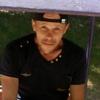 юра, 37, г.Луганск