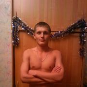 Вано 28 Красноярск