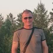 Дмитрий 43 Слюдянка