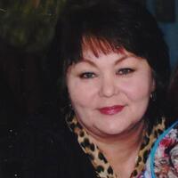 Марина, 55 лет, Близнецы, Челябинск