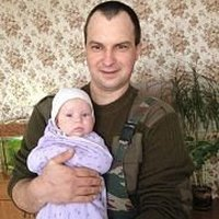 Дима, 33 года, Овен, Ставрополь