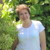 Лилия, 53, г.Алматы (Алма-Ата)