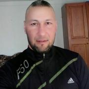 Мурад 41 Серышево