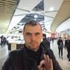 Александр, 35, г.Житомир