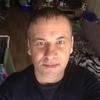 Андрей, 47, г.Уссурийск