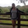 mysterious girl, 31, г.Себу
