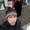 faruh, 26, Жалал Абад