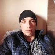 Сергей 25 Астана