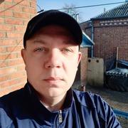 Евгений Вячеславович 49 Краснодар