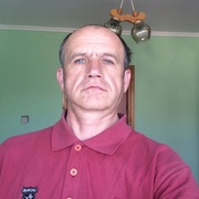 Віталік 53 года (Рак) Николаев
