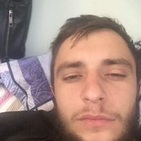Артем, 23 года, Весы, Москва