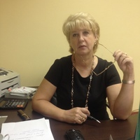Марина, 61 год, Весы, Екатеринбург