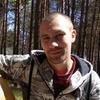 Pavel, 33, Verkhnyaya Pyshma