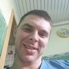 Vladimir Kondratenko, 34, г.Вяземский